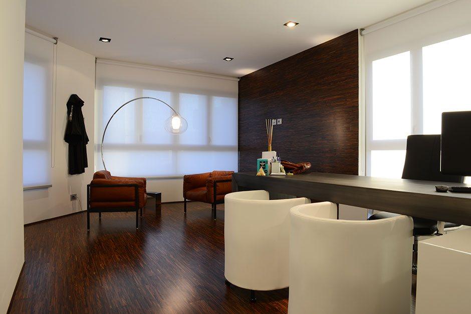 Interior design studio legale ad arezzo matteo nofri for Studio interior design brescia